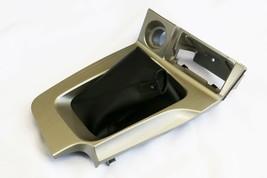 NISSAN Genuine RHD SKYLINE GTR34 R34 ZENKI SHIFT BOOT CONSOLE 96935-AA41... - $356.40