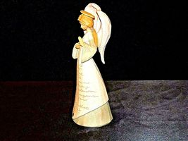 Foundations Angel  A Friend's Gift Enesco AA19-1425 Group Incorporated design by image 3