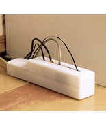 Mommys Helper - Power Strip Safety Cover - $15.00