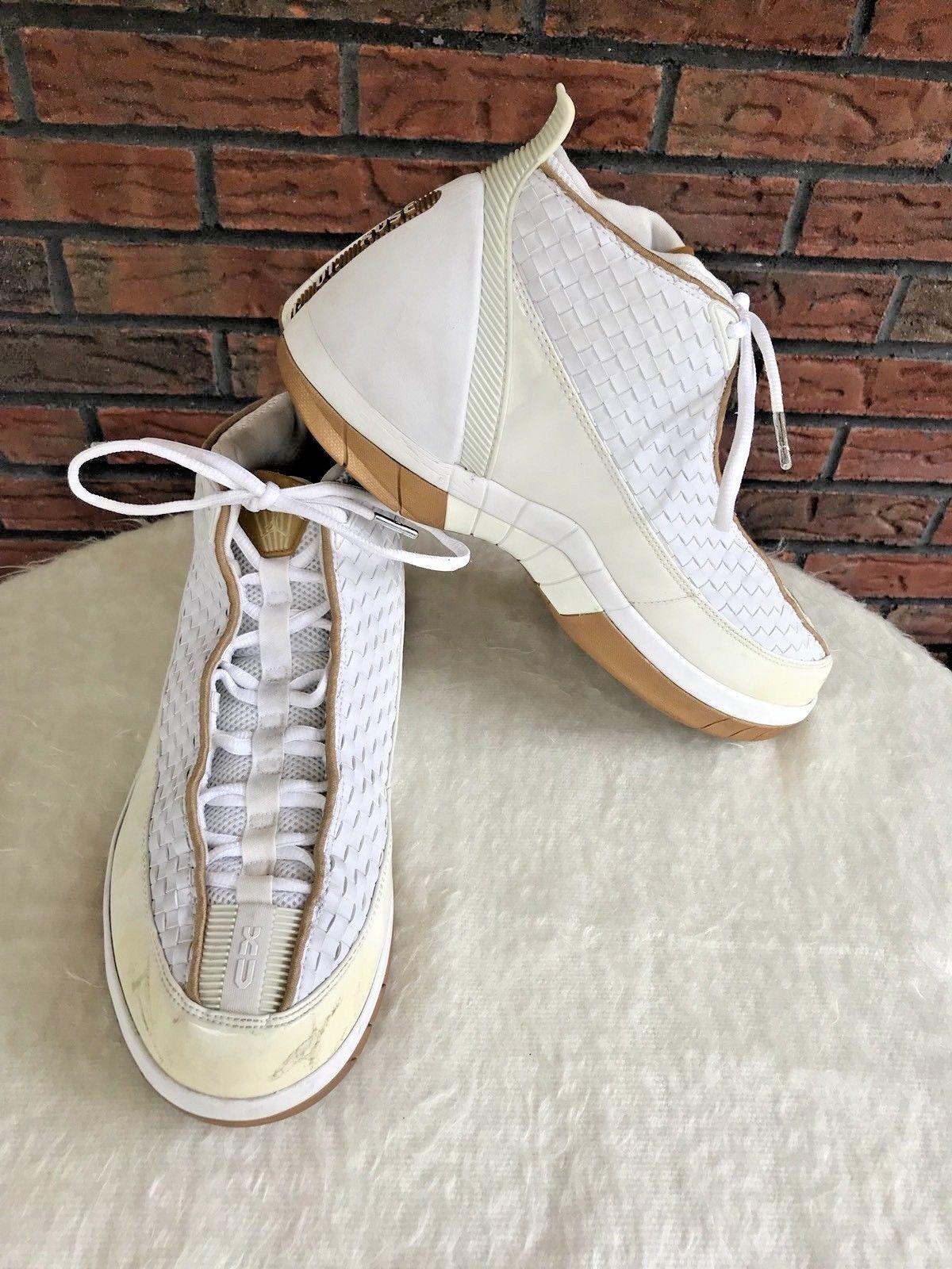 8c6904eb45b358 Nike Air Jordan XV SE Size 11.5 High Top and 50 similar items. 57