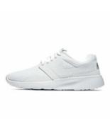 Nike Womens Shoes Kaishi NS 747495 100 Running Mesh White Size 7 - $64.99