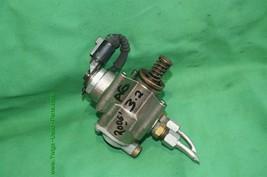 Audi A6 A4 3.2L V6 BKH Mechanical High Pressure Fuel Pump HPFP 06E127025G image 2