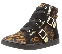 Vince Camuto Women's Umily Fashion Sneaker Size 9.5 - $74.24