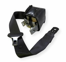 Genuine OEM Ford 7L2Z-78611B64-BC Center Seat Belt - $156.72