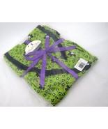 Kitsch 'n Glam Lapel Apron - $29.89