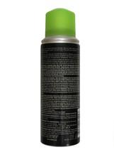Tigi Bed Head Travel Size Rockaholic Dirty Secret Dry Shampoo 2.5 Oz