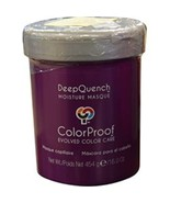 Colorproof by Colorproof - Type: Conditioner - $103.52