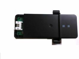 Vizio Blu-Ray VBR200W Wi-Fi Module 14175222004J - $5.89