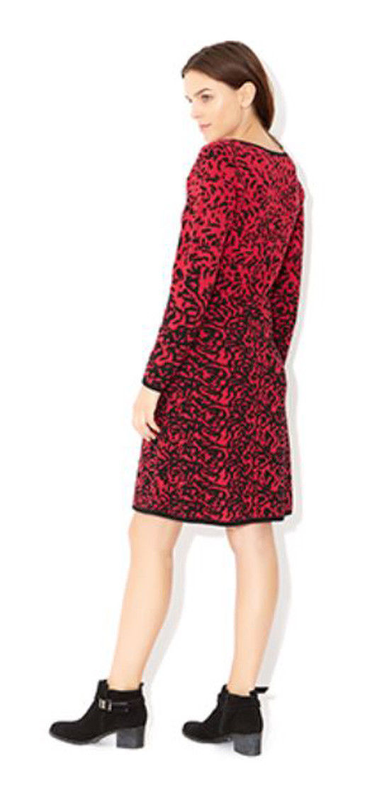 MONSOON Edie Dress BNWT