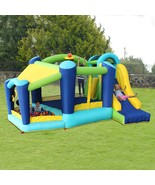 My Ist Jump N Play with Ball Pit - $339.00