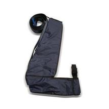 PresSsion 8 Chamber Garment - Arm & Shoulder - Medium - $218.69