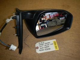 2013-2014-2015 Nissan Sentra Left Side Door Mirror ( MI-421 ) - $29.70