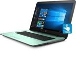 """HP Notebook - 17-y034cy 17.3"""" (1600x900), AMD A6-7310@2.0GHz, 4GB DDR3 RAM, 1TB"""