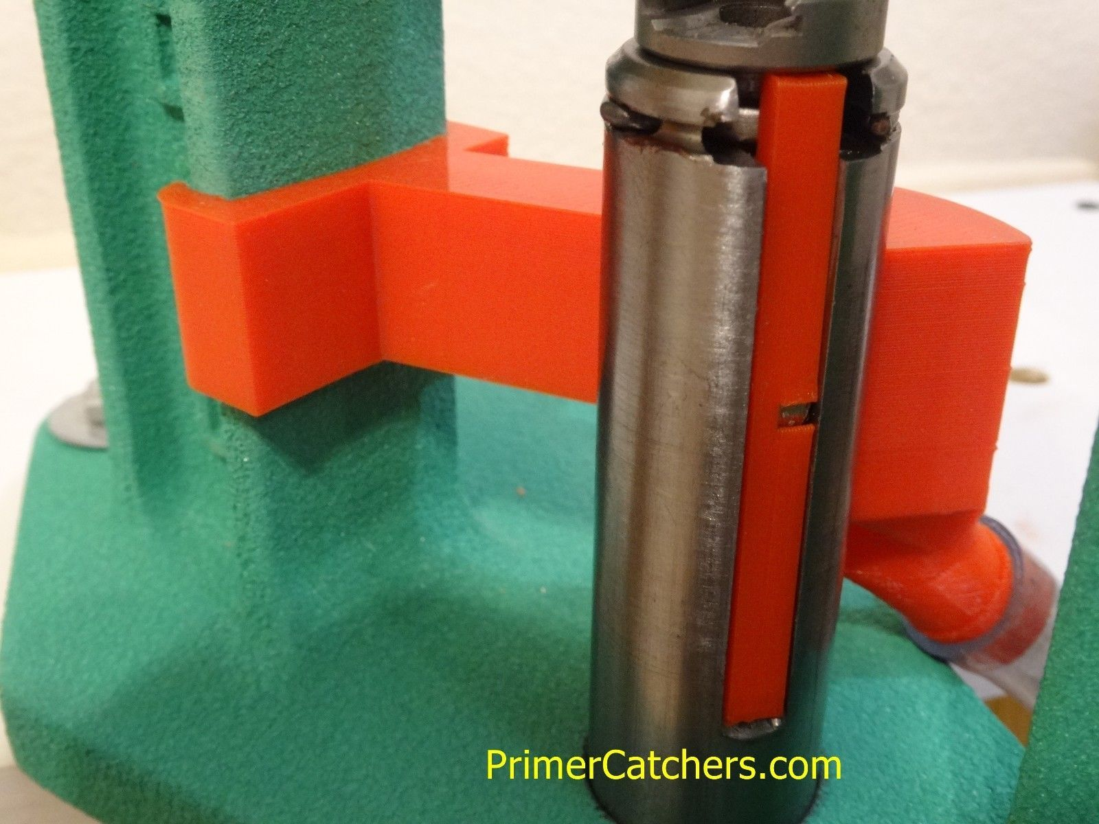 NEW Redding THE BIG BOSS Reloading press and 50 similar items