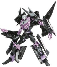 AM-16 Transformer Prime Jet Beacon (Completed) Tomy [JAPAN] - $174.89