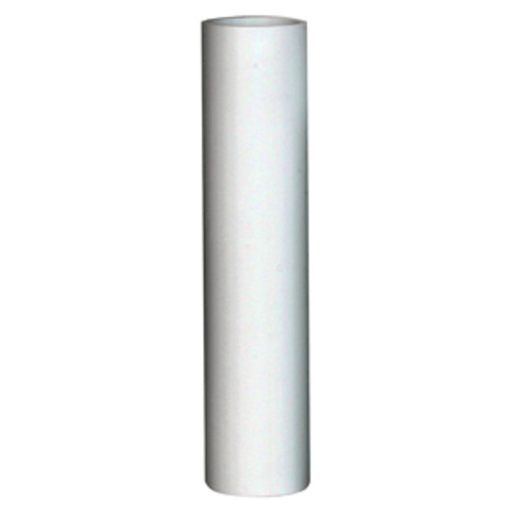 Lees Vinyl Rubber Insert for RH510, RH527V, RH5112, RH552CB, & RH552XL