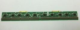 Lge Pdp Buffer Board 6871QDH917A Ydrvtp, Free Shipping - $32.23