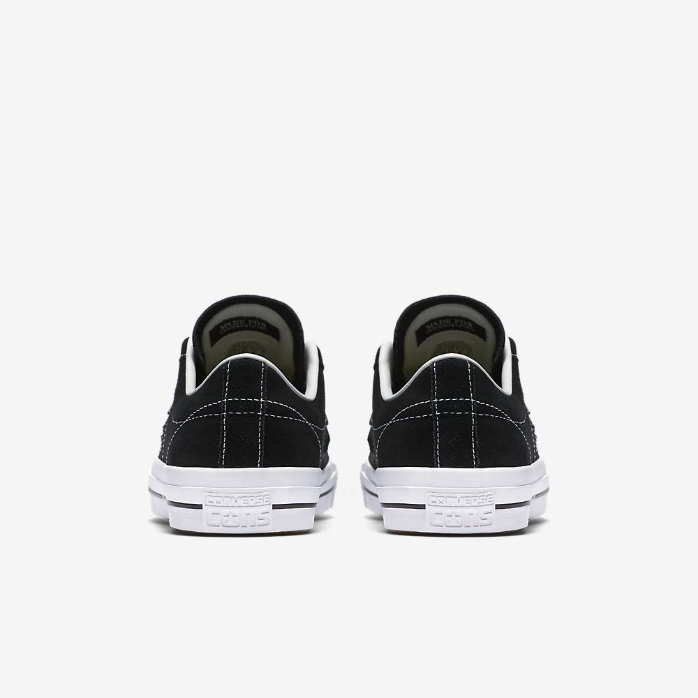d2155d59a253ac Men s Converse CONS One Star Pro Low Top and 50 similar items