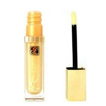 Estee Lauder Pure Color Crystal Gloss - 304 Lemon Pop New in Box - $10.99