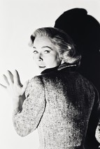 Vera Miles In Psycho 24x18 Poster - $23.99