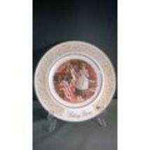Avon Betsy Ross Plate  - $10.00