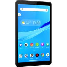 "Lenovo 8"" Tab M8 HD 32GB Tablet (2nd Gen) - $285.00"