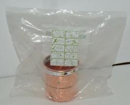 Apollo Xpress 54593 10062152 4 Inch Lead-Free Copper Tube Press Cap image 2