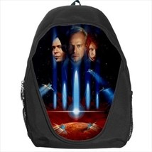 backpack the 5th element - $39.79