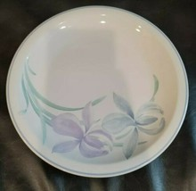 Pfaltzgraff SPRING SONG Dinner Plate- Pre-Owned- Discontinued Pattern - $4.95