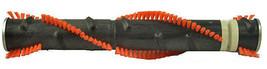 Hoover Conquest 7069 Aspirapolvere Spazzola Rotante 48416035 - $69.49