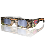 RebelVision Holographic Battle Flag specs - Hunter - $2.99