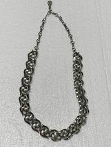 1950s Vintage Costume Jewelry - $30.00