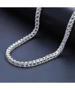 Effervescent CZ Chain | 9213031 - $1,012.00+