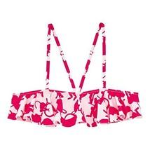 Vilebrequin - Girls Bikini Top Happy Monkeys - Peony - 4 yrs - $79.43