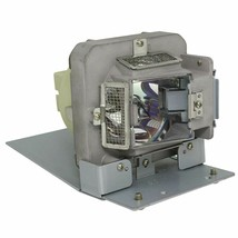 Vivitek 5811120589-S Philips Projector Lamp Module - $136.99