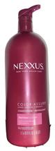 Nexxus Color Assure Long Lasting Vibrancy Conditioner - 33.8 oz / 1 L - $21.99