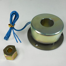 <MSP>X2 BR41 Brake 4Nm ALS0S4AH mobility scooter parts  - $82.00