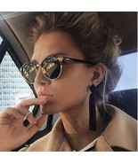Hot Rays Sunglasses Women Popular Brand Designer Retro Summer Style Sun ... - $8.99