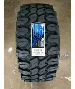 37X13.50R26LT Gladiator X-COMP M/T 117Q 10PLY LOAD E (SET OF 4) - $1,699.99