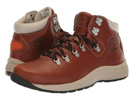 Men's Timberland 1978 Flyroam Waterproof Hiking Boots, TB0A1RMA D36 Multip Sizes - $159.95