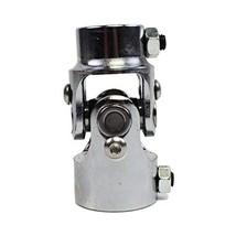 "A-Team Performance Universal Steering U-Joint 3/4"" - 30 Spline (Gear Box End) x"
