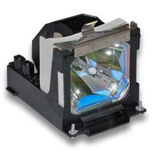 Canon LV-LP11 LVLP11 Lamp In Housing For Projector Model LV7345 - $34.90