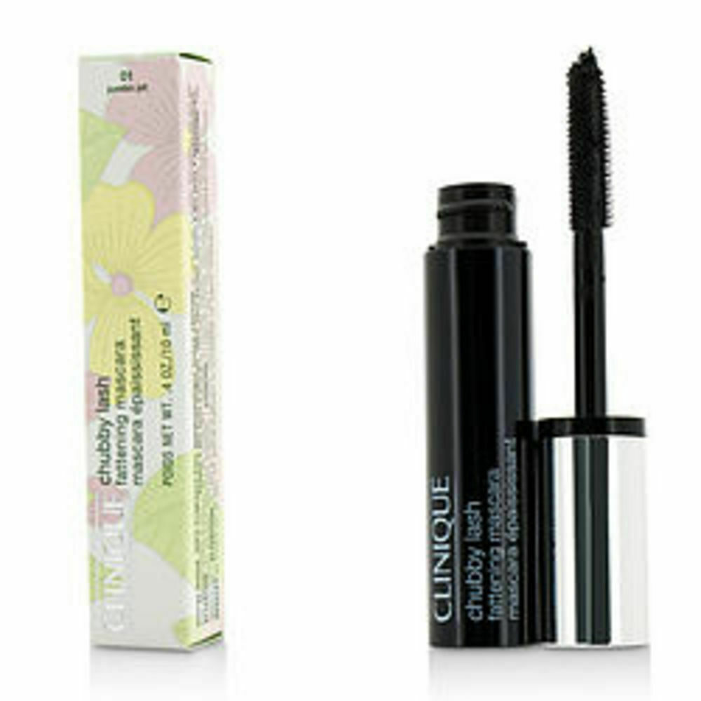 Primary image for New CLINIQUE by Clinique #280530 - Type: Mascara for WOMEN