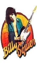 Billy Squier Magnet #3 - $7.99
