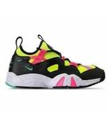 Nike Mens Air Scream LWP Trainer Crossfit Shoes Ah8517 001 MSRP $110 - $62.95