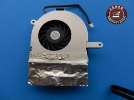 Toshiba Satellite A205 A215 Genuine CPU Colling Fan 6033B0009701 - $4.46