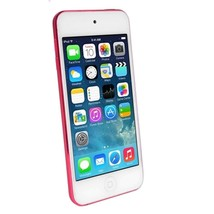 Apple iPod touch 32GB - Pink (5th generation) - $178.95
