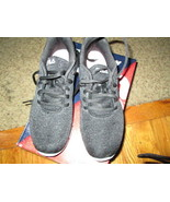 Women Fila Memory Keynote 2 Memory foam shoes size 7 - $25.00