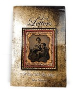 Lost Letters : A Civil War Love Story by Lori Roberts (2012, Hardcover) - $24.74