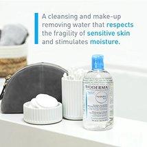 Hydrabio H2O Micellar Water 16.7 fl oz image 3